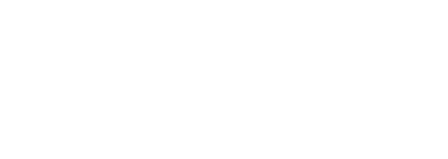 Stephen Oke Design and Marketing Logo