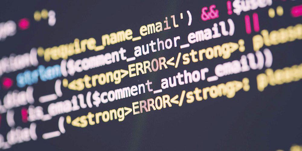 Blog-Example-Featured-Image-WebHosting