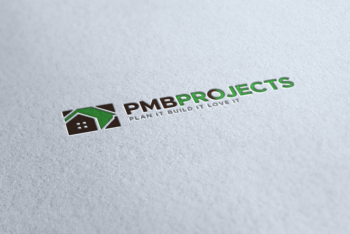 PMB Projects Featured Image